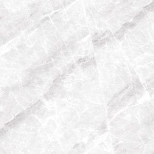 Керамогранит Керамогранит NAMBIA Bianco Full Lappato 60x120