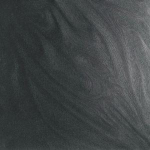 Керамогранит Керамогранит REFLECTION Black Rect 60x60