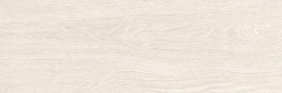 Керамическая плитка Kiparis Плитка настенная бежевый 17-00-11-477 20х60