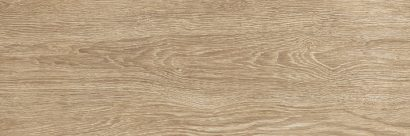 Керамическая плитка Kiparis Плитка настенная тёмно-бежевый 17-01-11-477 20х60