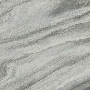 Керамогранит Клаймб Айрон 60х60 натуральный