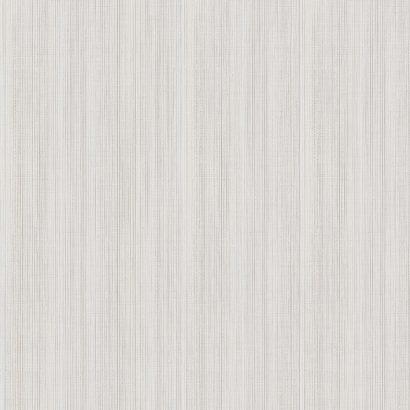 Керамическая плитка Клери Плитка напольная беж светлый обрезной SG637800R 60х60