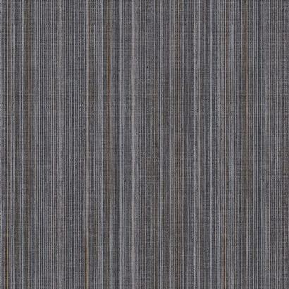 Керамическая плитка Клери Плитка напольная серый обрезной SG638000R 60х60