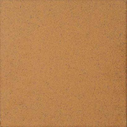 Керамическая плитка Клинкер Ares напольная плитка 330х330х15мм 32