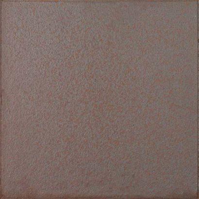 Керамическая плитка Клинкер Morella напольная плитка 330х330х15мм 32