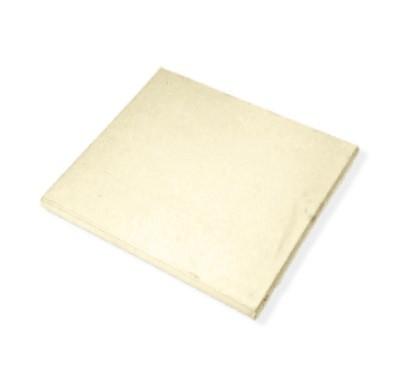 Клинкер Клинкер Rodas напольная плитка 300х300х15мм  48
