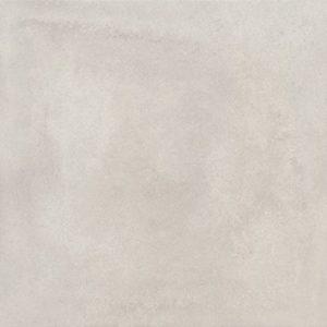 Керамогранит Коллиано Керамогранит беж светлый SG912600N 30х30 (Орел)