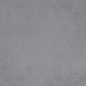 Керамогранит Коллиано Керамогранит серый SG913000N 30х30 (Орел)