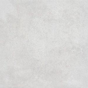 Керамогранит Коллиано Керамогранит серый светлый SG912900N 30х30 (Орел)