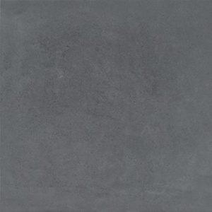Керамогранит Коллиано Керамогранит серый темный SG913100N 30х30 (Орел)