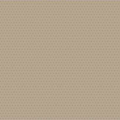 Керамическая плитка Концепт 4П Плитка напольная 40х40