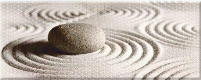 Керамическая плитка Концепт 7К Панно тип 2