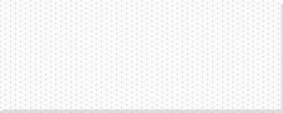 Керамическая плитка Концепт 7С Плитка настенная белый 20х50