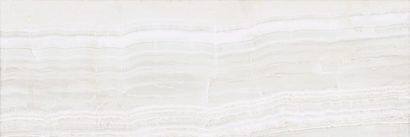 Керамическая плитка Контарини Плитка настенная светлый обрезной 13032R 30х89
