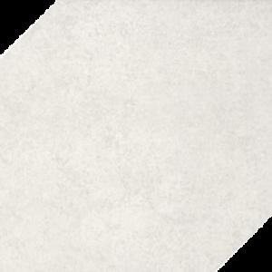 Керамогранит Корсо Плитка напольная белый 33004 SG950700N 33