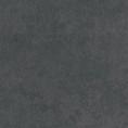 Керамогранит Корсо Вставка черный SG950300N 7   33018 7 10х10