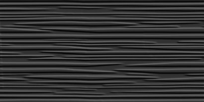 Керамическая плитка Кураж-2 черный  08-11-04-004   89-04-00-04   Плитка настенная 40х20