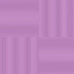 Керамическая плитка Кураж-2 фиолетовый 12-01-55-004 Плитка напольная 30х30 (ИБК)