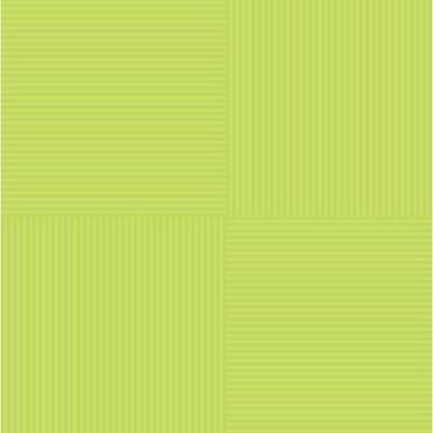 Керамическая плитка Кураж-2 салатовый 12-01-81-004 Плитка напольная 30х30 (ИБК)