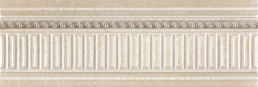 Керамическая плитка L. Celio B Beige Бордюр  10