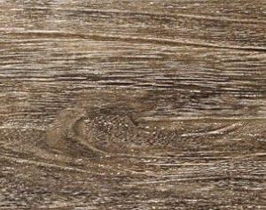 Керамогранит Легенда Керамогранит коричневый SG410100N 20