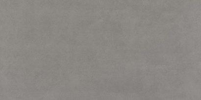 Керамогранит LF 02 30x60 неполир