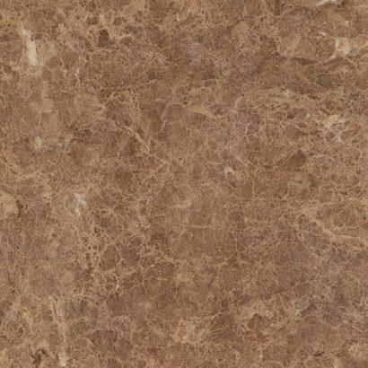 Керамическая плитка Libra Керамогранит коричневый 40х40