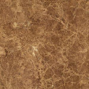 Керамическая плитка Libra Плитка напольная оранжевый 16-01-35-486 38