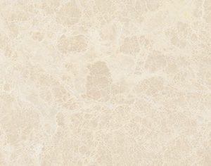 Керамическая плитка Libra Плитка настенная бежевый 17-00-11-486 20х60