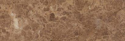 Керамическая плитка Libra Плитка настенная коричневый 17-01-15-486 20х60