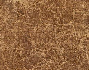 Керамическая плитка Libra Плитка настенная оранжевый 17-01-35-486 20х60