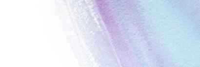 Керамическая плитка Lilit Плитка настенная белый 25х75