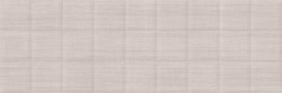 Керамическая плитка Lin облицовочная плитка рельеф темно-бежевый (C-LNS152D) 20x60