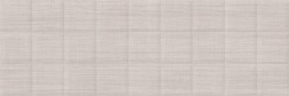 Керамическая плитка Lin облицовочная плитка рельеф темно-бежевый (LNS152D) 19