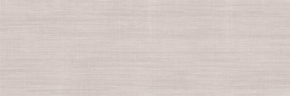 Керамическая плитка Lin облицовочная плитка темно-бежевый (C-LNS151D) 20x60