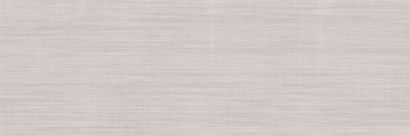 Керамическая плитка Lin облицовочная плитка темно-бежевый (LNS151D) 19