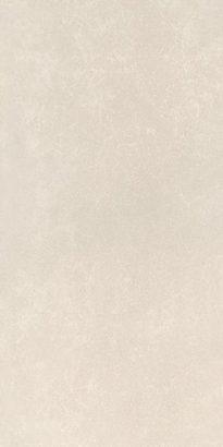 Керамическая плитка Линарес беж обрезной 11150R 30х60