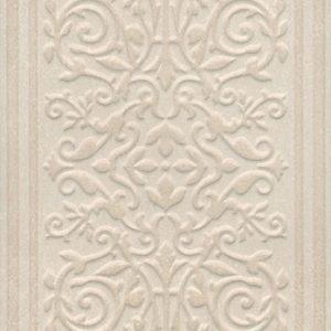 Керамическая плитка Линарес беж структура обрезной 11149R 30х60