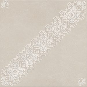 Керамическая плитка Линарес Декор AD A512 SG1614R 40