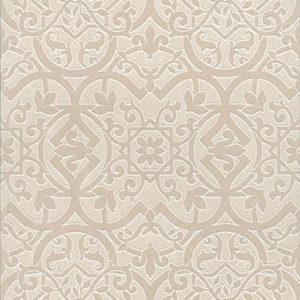 Керамическая плитка Линарес Декор обрезной HGD A379 11150R 30х60
