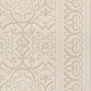 Керамическая плитка Линарес Декор обрезной HGD A380 11150R 30х60