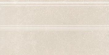Керамическая плитка Линарес Плинтус обрезной FMA024R 30х15