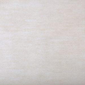 Керамогранит Linen Керамогранит Серый G-140 M 40x40