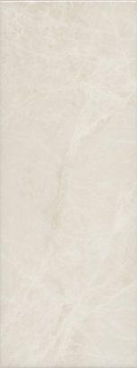 Керамическая плитка Лирия беж 15133 15х40