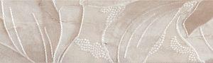 Керамическая плитка List. Nimba Perla Бордюр 7