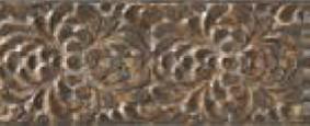 Керамическая плитка Listello Splendor Бордюр 10х24