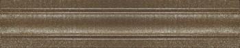 Керамическая плитка Listelo Modan Honey Бордюр 6x30