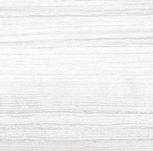 Керамогранит Living Керамогранит светло-серый ректифицированный 20х120 K-1630 MR