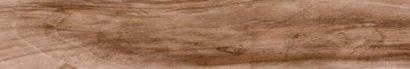 Керамическая плитка Living Marrone плитка напольная 75x450 мм 37
