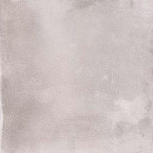 Керамогранит Loft  Grey  (C-LO4R092D) Керамогранит